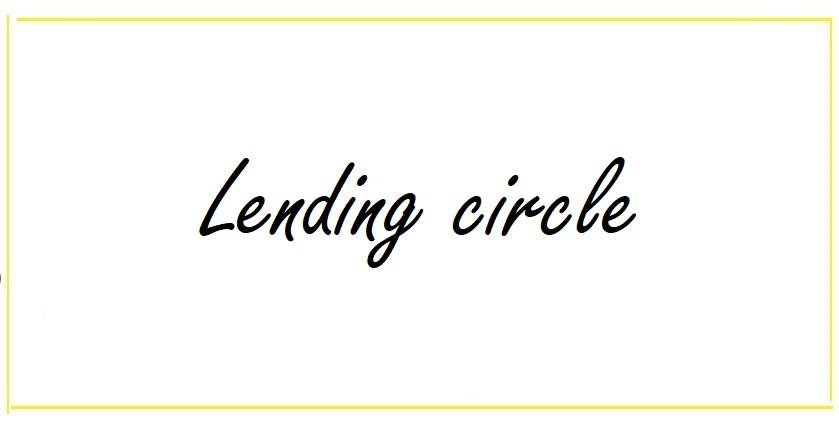 Lending circle