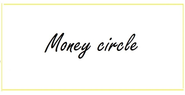 what is money circle?