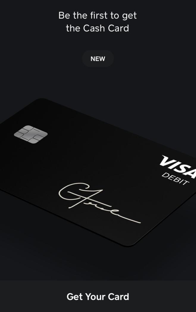 cash-app-image.jpg
